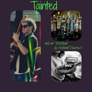 Tainted ~ ♥ ~