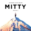 The Secret Life Of Walter Mitty Complete Soundtrack