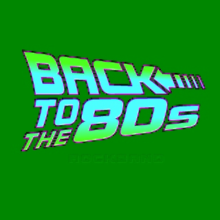 SONGS TO 80'S THE FUCK OUT TOO