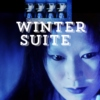 MIXTAPE III : Winter Suite