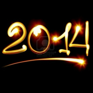 2014 AND BEEYYYOOONNDD!!!