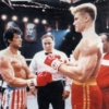 Let's get ready to rumble: 1984 vs 1970