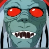 The Prophecy of Mumm Ra the Bringer of Love
