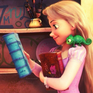 a study date with disney
