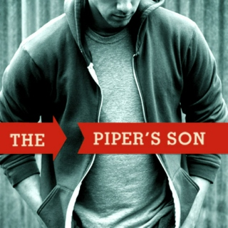 The Piper's Son (YAA)