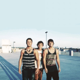 the best of emblem3
