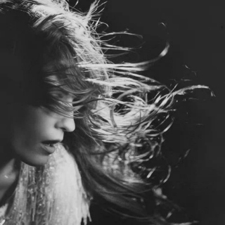 Florence + The Machine: The Instrumentals