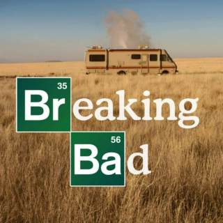 Breaking Bad: The Best Of