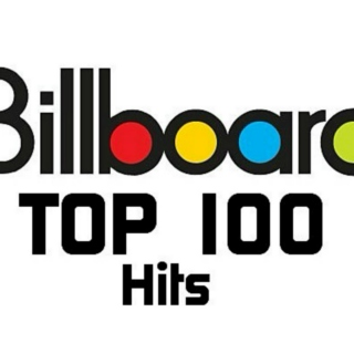 2014 Billboard Hot 100