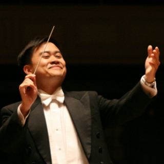 classical orchestral jangles