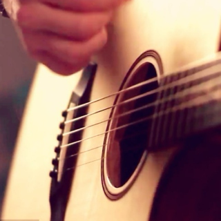 Beautiful Acoustic Covers ♥