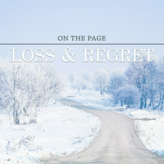 On the Page: Loss and Regret