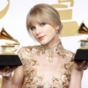 Mashups Can Save The GRAMMY's
