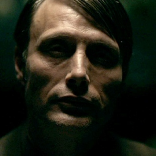 Hannibal: A Study in Quet Savagery