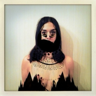Arab tunes mixtape # 18 - So you say there is no arabic experimental music !! Vol.4 / The Lebanese scene