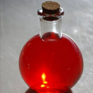Red Potion [Vol. 2]