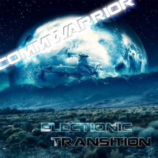 Electronic Transition