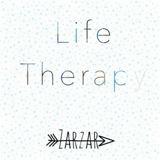 Life Therapy