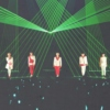 can't stop the k-pop ♚