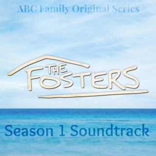 The Fosters Season 1 Soundtrack