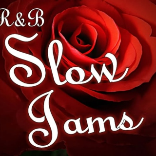 Valentines Day Special - 90's Slow Jams
