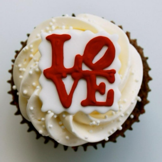 There is more to Valentine's Day than just cupcakes