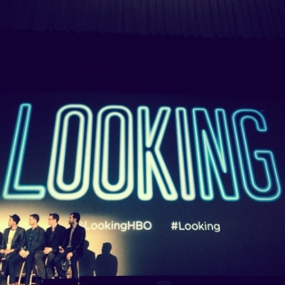 HBO's 'Looking' Soundtrack, Vol. 2