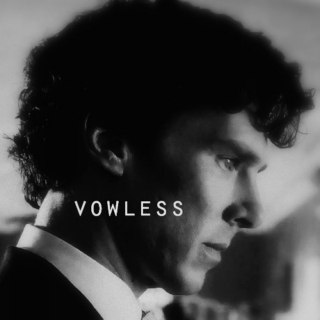 vowless