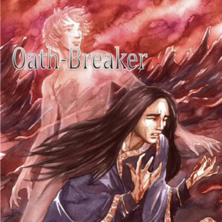 The Oath-Breaker
