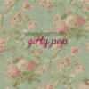 unapologetically 'girly' pop
