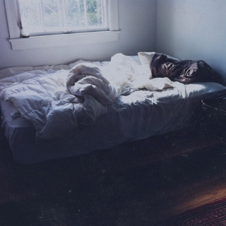 Super Sad Songs To Sleep To