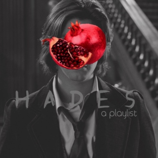 120 Free Hades And Persephone music playlists