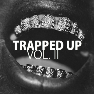 Trapped Up Vol. II