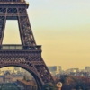 A Thousand Songs To Fall In Love In Paris