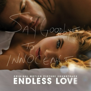 Endless Love Soundtrack