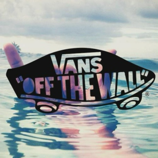 Off The Wall✌