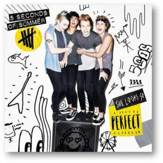 The Best Of 5 Seconds Of Summer