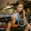 WORKOUT: Girl Power Lifts