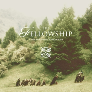 The Fellowship