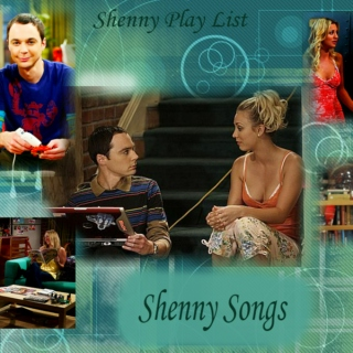 Shenny Songs