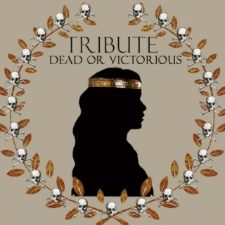 Tribute: Dead or Victorious