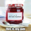 This Is My JAM.