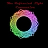 The Refracted Light Connection Mix