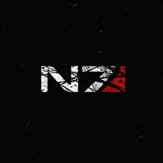 We Are N7