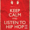 Bumpin' Hip Hop Tracks Pt. II (Old School - New School)