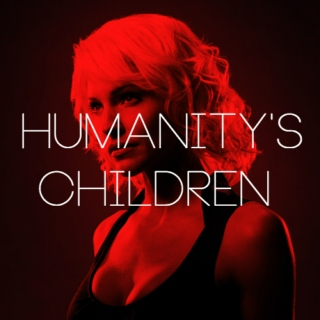 humanity's children
