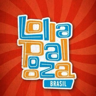 LollaBr2014: Now I'm ready to start