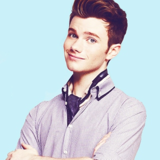 kurt hummel aka better than u