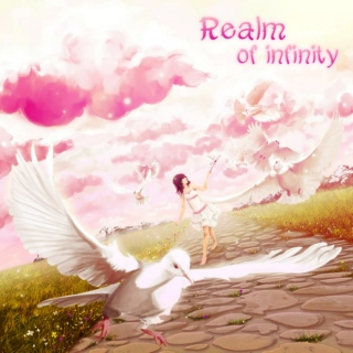 Realm of infinity