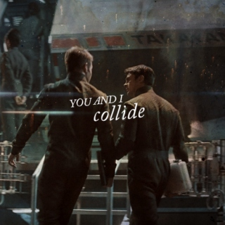 you and i (collide)